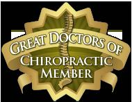 family-chiropractor-Des-Moines-Iowa-Saylorville-Chiropractic-Dr.-Jason-Schlichte